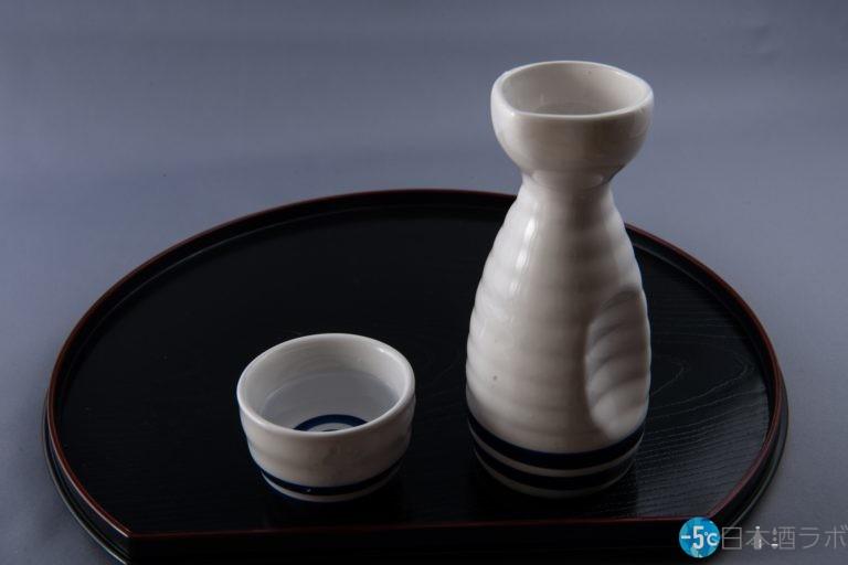 日本酒を深く知るなら日本酒検定がオススメ!