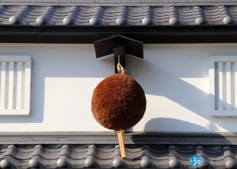 なかなか聞けないお酒の基本3:日本酒の製造工程について知る