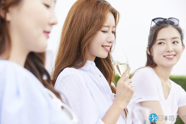 甘口の日本酒の魅力と、オススメの甘口日本酒20選をご紹介!