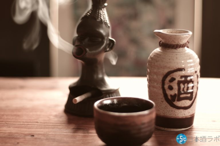 日本酒の古酒?初心者にもわかりやすく古酒の定義からオススメ銘柄までご紹介