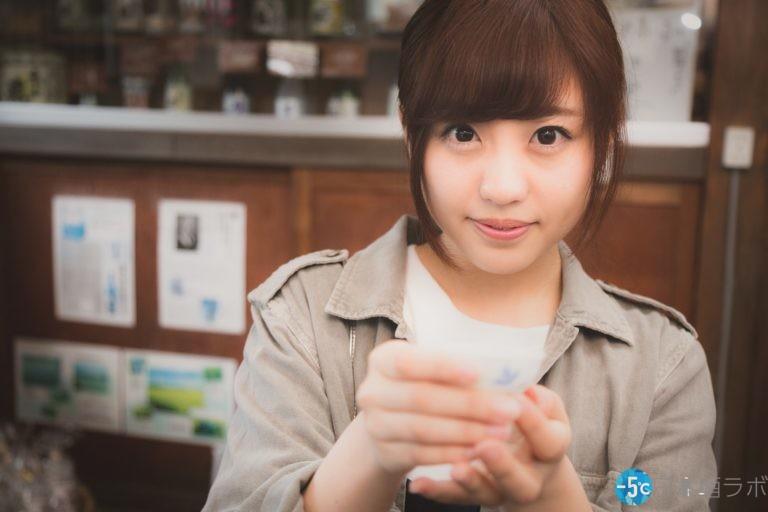 日本酒の飲み方を徹底紹介!温度別の名称からおすすめの飲み方まで解説します