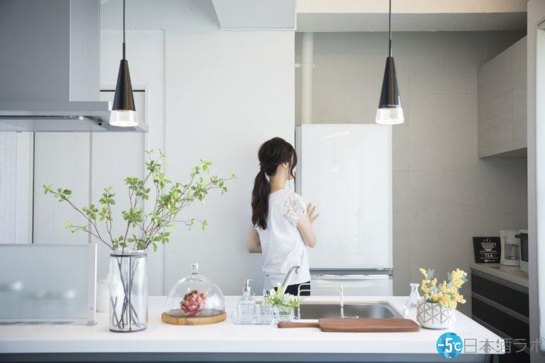 日本酒の保存は冷蔵庫が正解◯!特に火入れしていない生酒は保存に注意!