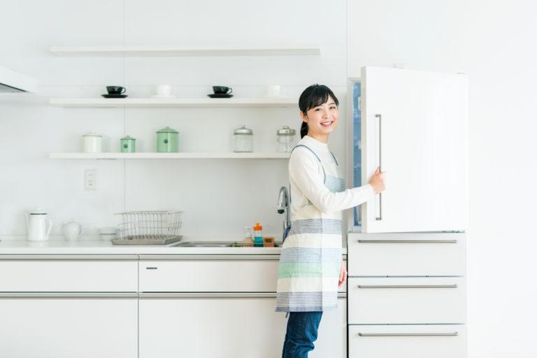 冷蔵庫の野菜室で日本酒を保存して良い?各部屋の違いからベストを解説!