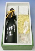 日本酒 ギフト