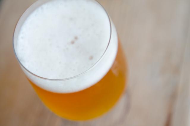 日本酒のビールカクテル「サケボム」を紹介!
