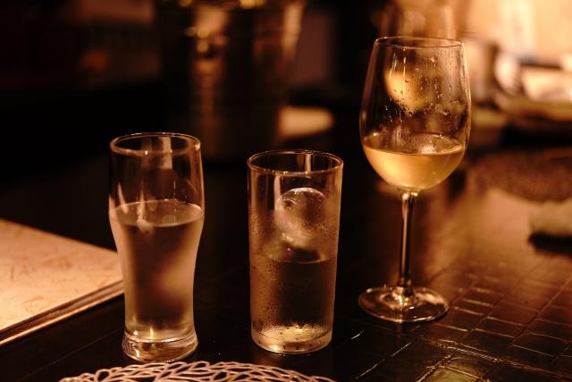 日本酒を使った飲みやすいカクテル12選