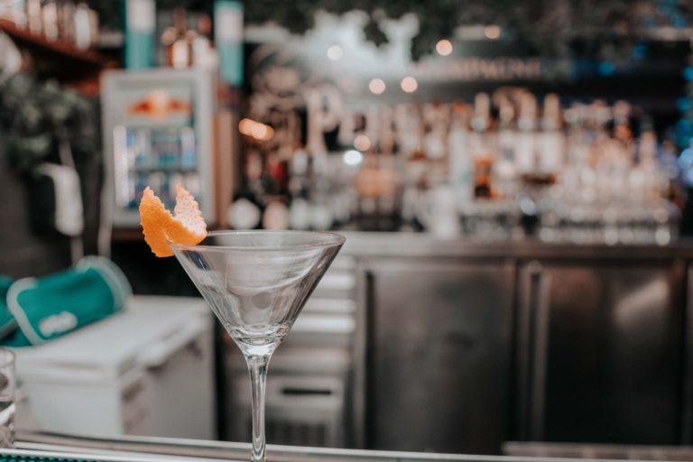【おうち時間をもっと楽しく】おうちで簡単に作れる日本酒カクテルレシピ9選!
