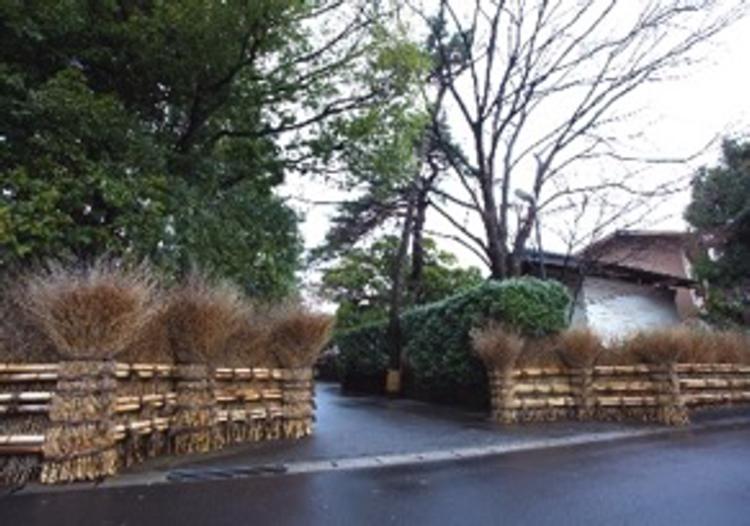 新成人が想いを込めて完成させる「2枚ラベルの日本酒」 石本酒造が新潟市の新成人へプレゼント