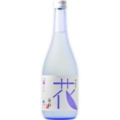 純米酒 甲斐の花