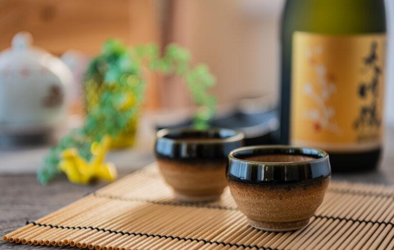 おいしい日本酒の大吟醸おすすめ20選!
