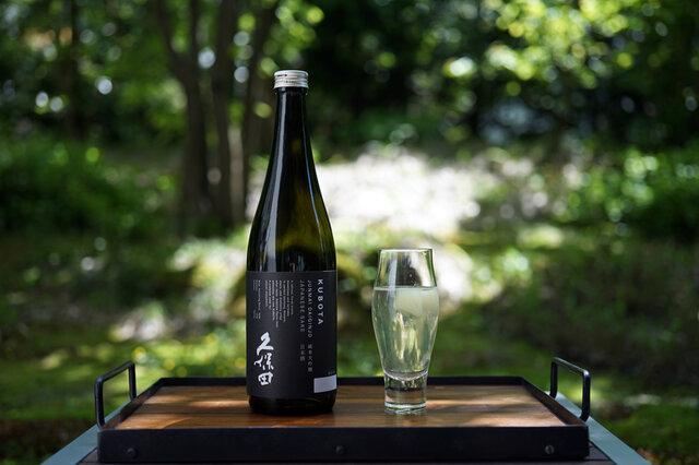 新茶シーズン到来!緑茶を使った日本酒アレンジを紹介