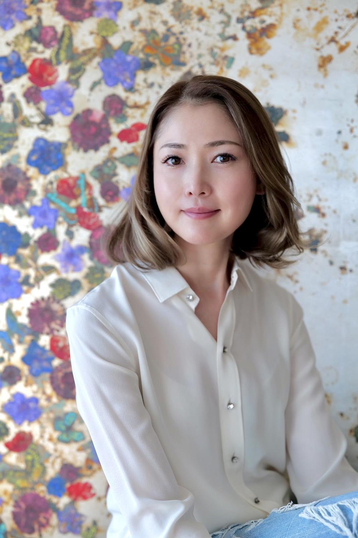 日本酒ブランド「SAKE HUNDRED」より、現代日本画家・大竹寛子とのコラボレーションアイテム『百光 HIROKO OTAKE EDITION』を数量限定で抽選発売