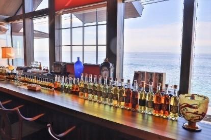 長期熟成古酒のプレミアムブランド 「古昔の美酒」 伝統工芸品を組み合わせた『父の日 純米酒 特別ギフト』販売開始