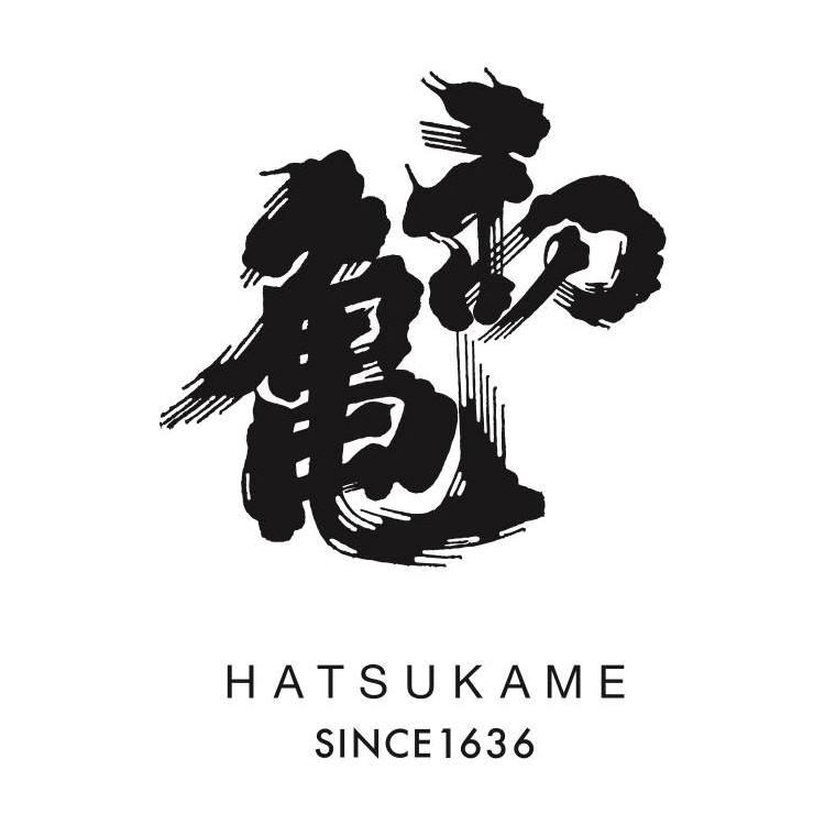 アニメ『ちびまる子ちゃん』コラボ日本酒が登場!「父ヒロシ」の誕生日記念で初亀醸造株式会社とのコラボ日本酒2種が予約販売を開始!父の日ギフトに是非!