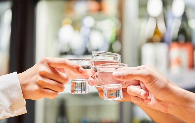 酒類提供禁止で苦しむ飲食店を応援したいTwitterにて「飲食店応援企画」を開催