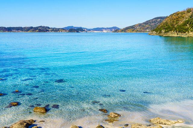 【KUBOTAYA】海の日に!あざやかブルーの日本酒カクテルレシピ3選