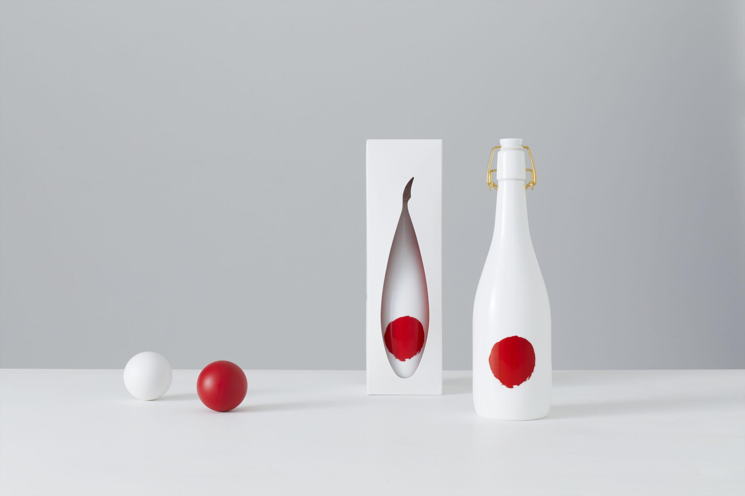 今代司酒造、日本酒『錦鯉』シリーズに特化した公式オンラインショップをオープン!ここだけで買える『錦鯉 丹頂 The RISING SUN』は数量限定、初回受注期間は7月19日(月)まで。