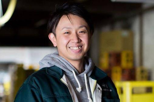 約30年間眠り続けた幻の酒米の再生「石川酒30号再生プロジェクト」始動
