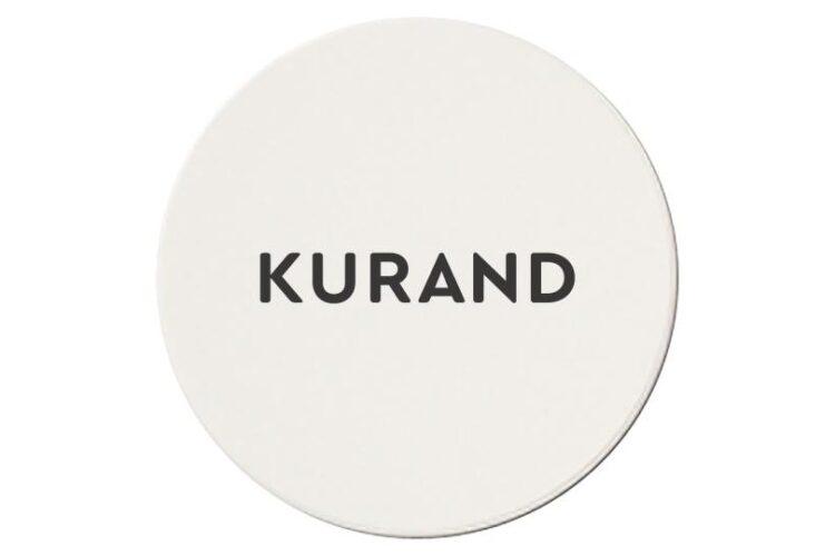 すべてのお酒好きに、感謝を込めて MAX40%OFFの「KURAND創業祭 2021」開催決定 〜9月10日は「KURANDの日」〜