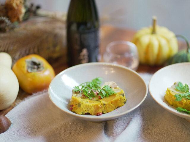 【KUBOYATA】秋の味覚を味わう、おつまみレシピ10選