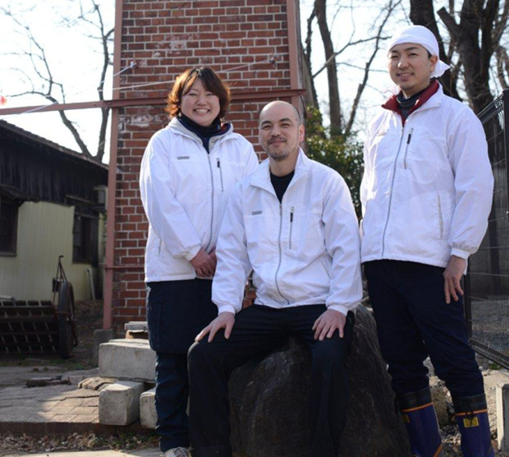 【9/3-9/24】コロナ禍の家飲みやアウトドア需要にヒット中!180mlの日本酒ボトル缶「HITOMAKU」3週連続Twitterプレゼントキャンペーン開始。日本酒の日(10/1)にみんなで乾杯!