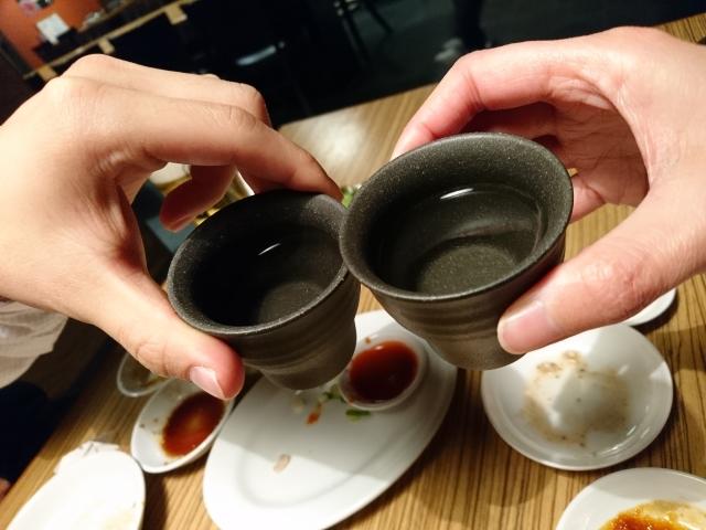 【おうち時間に必見】日本酒と料理をペアリング「ククコレ-Cooking collection」を公開